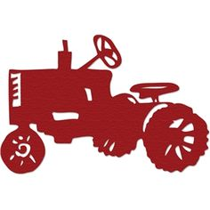 236x236 Image Result For Cartoon Tractor Clipart Dap 4