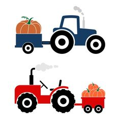 236x236 Tractor Pack Cuttable Design Diy Shirt Tractor