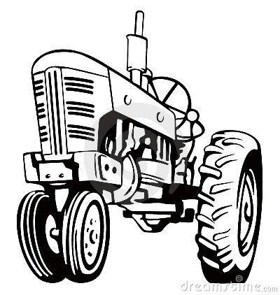 400x422 25 Best International Harvester Images