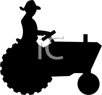 350x326 Free Farm Tractor Clip Art Royalty Free Tractor Clip Art, Farm