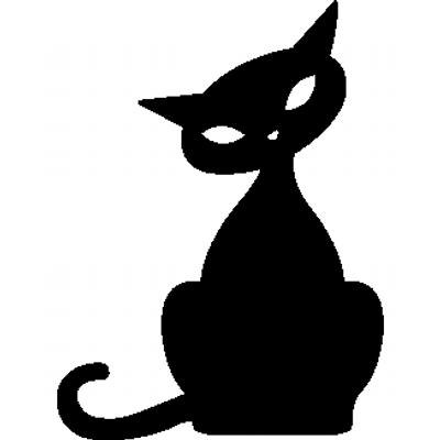 400x400 Fat Cat Software (@fatcatsoftware) Twitter