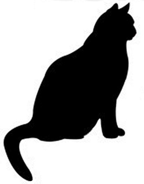 482x616 Fat Cat Tattoo Tattoos Fat Cat Tattoo, Tattoo And Cat