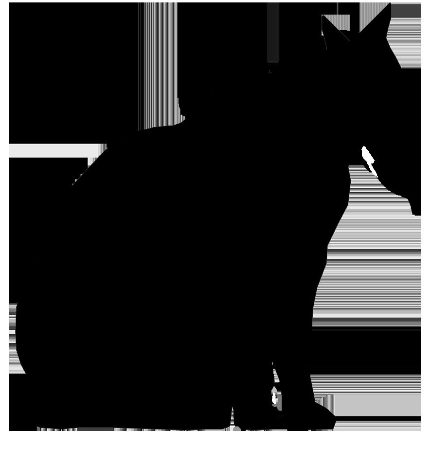 886x929 Cat Clip Art, Cat Sketches, Cat Drawings Amp Graphics