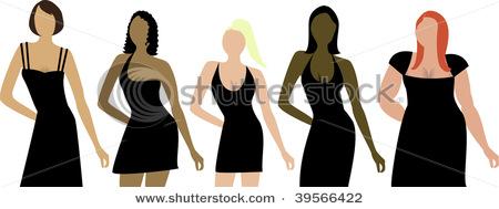 450x189 Fat Girl Slim And The Cavewoman Juliajustgotcreative