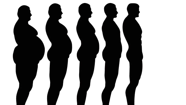 620x349 Tip A Simple Way To Beat Belly Fat T Nation