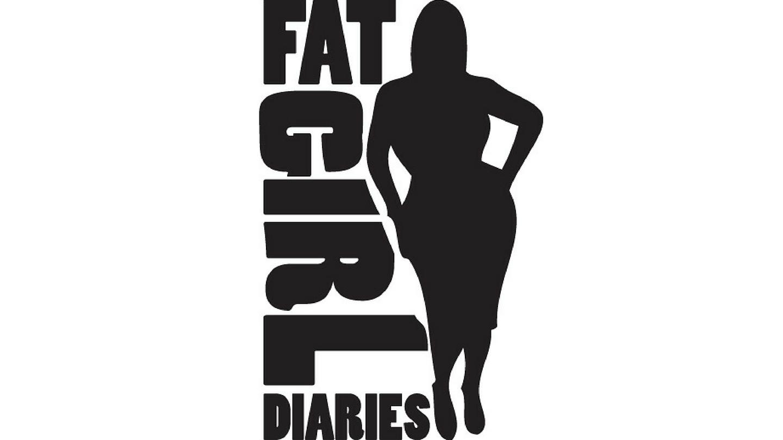 1440x810 Reviews Of Fat Girl Diaries In Atlanta, Ga Goldstar