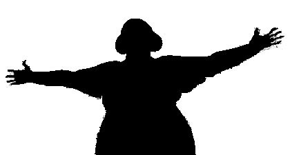 420x225 Fat Lady New Nation