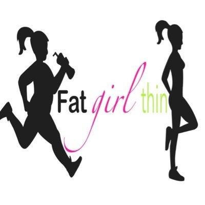 400x400 Fat Girl Thin Uk (@fatgirlthinuk) Twitter