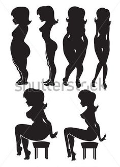 236x327 Fat Clip Art And Stock Illustrations. 27,387 Fat Eps Illustrations
