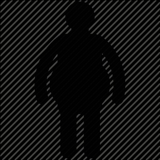 512x512 Fat, Fatty, Fatty Man, Posture, Sumo, Woman Icon Icon Search Engine