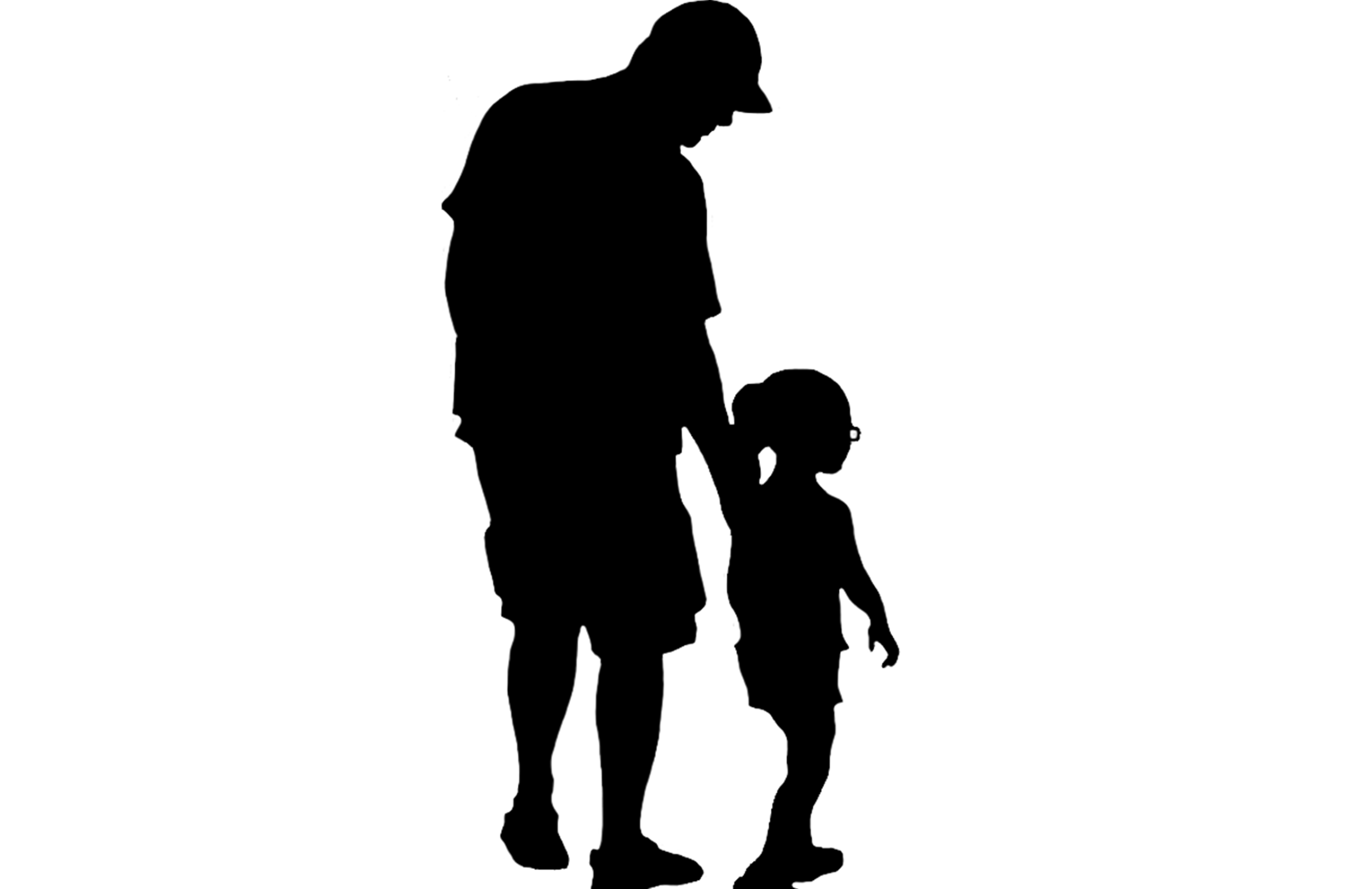 4897x3174 Father's Day My Father, My Dream Giver