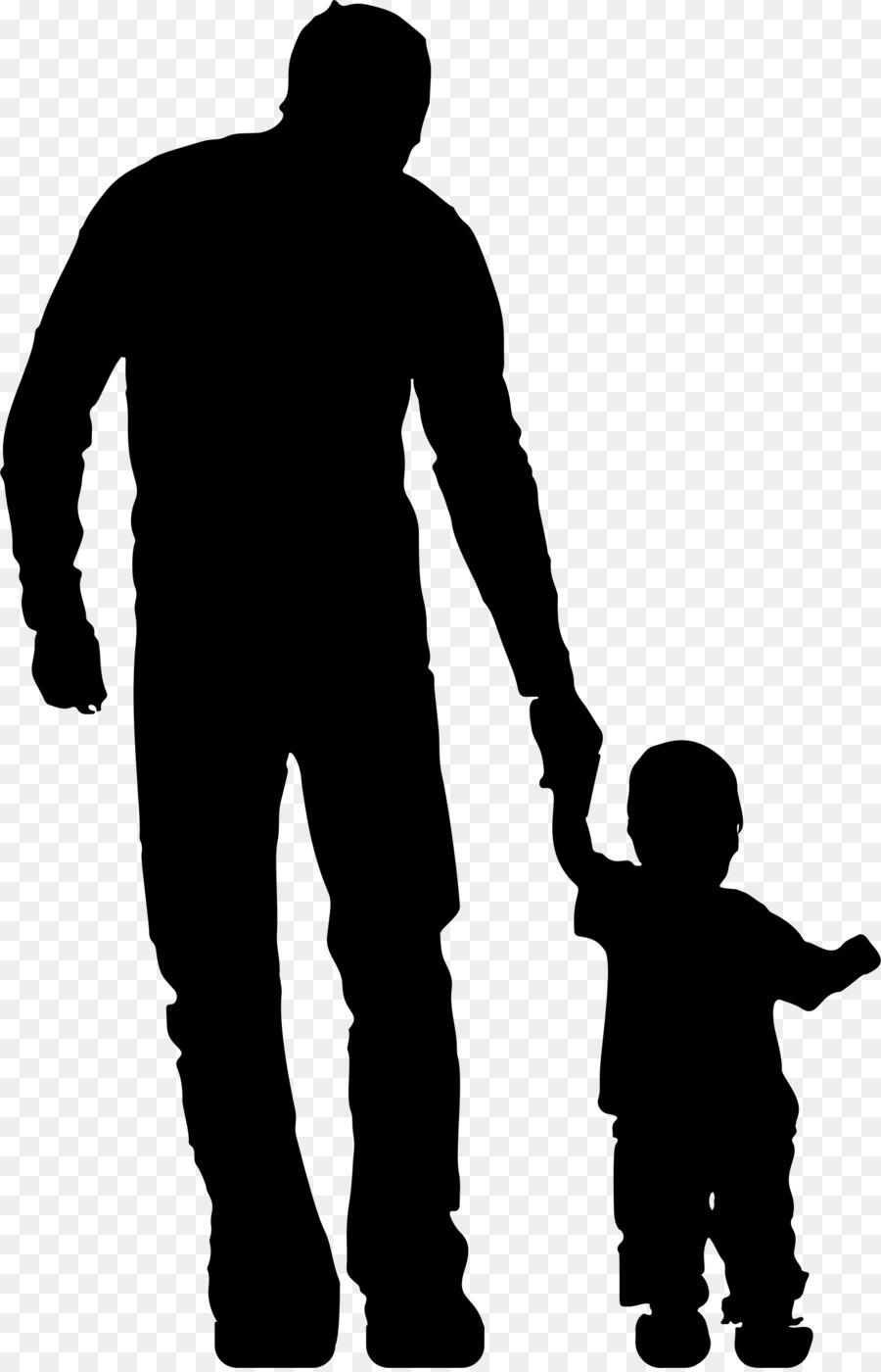 900x1400 Father Daughter Hug Girl Illustration