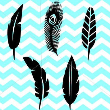 354x354 Best Silhouettes Clipart Products On Wanelo