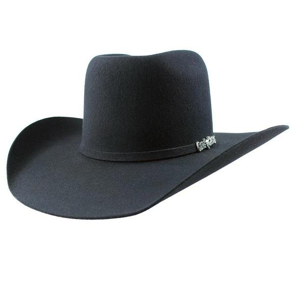 600x600 Cowboy Hats Tombstone Boots