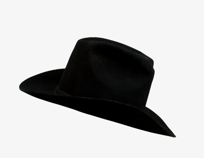 650x505 Hat Silhouette, Hat, Sketch, Women's Png Image And Clipart