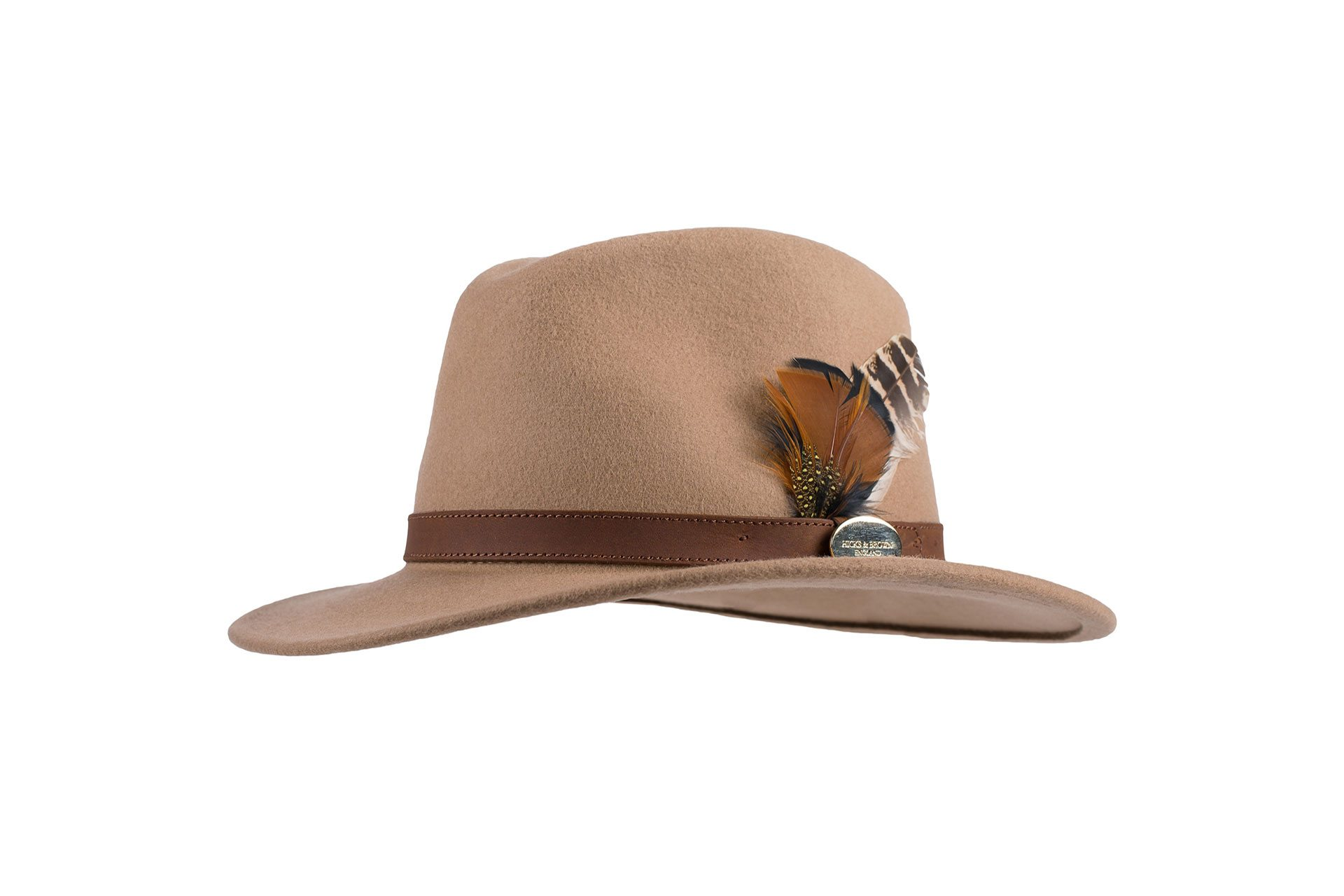 1920x1280 How To Wear Hats The Expert Guide Summer 2017