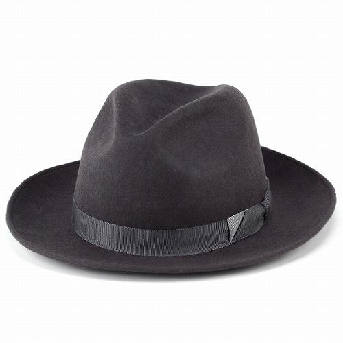 500x500 Elehelm Hat Store Rakuten Global Market Racal Fedora Hat Caps