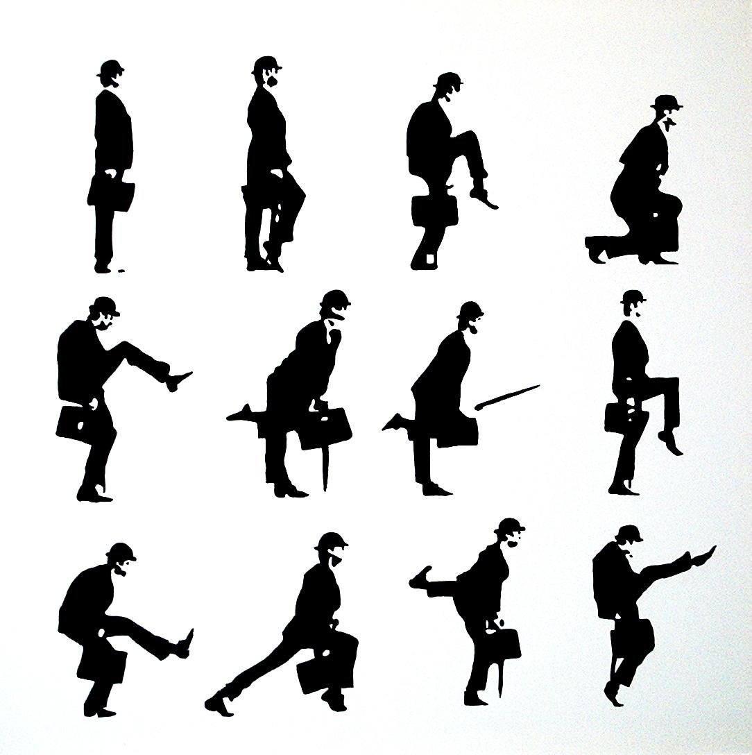 1084x1088 Monty Python Doubtfulsea