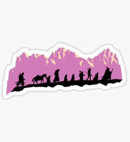 420x460 Design Amp Illustration Trending Stickers Illustrations