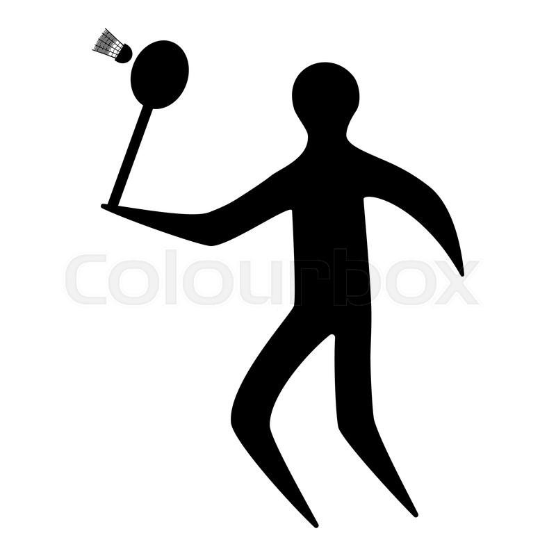 800x800 Free Athlete Icon 377305 Download Athlete Icon