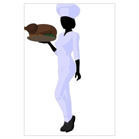 460x460 Female Chef Gifts