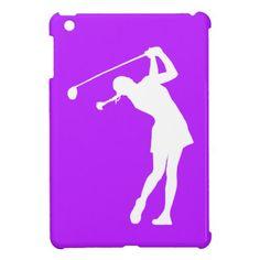 236x236 Golf Lady Swing Golf Luncheon Ideas Golf, Cards