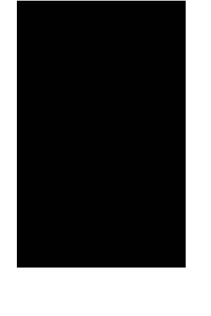 300x450 Golf Silhouette Clip Art