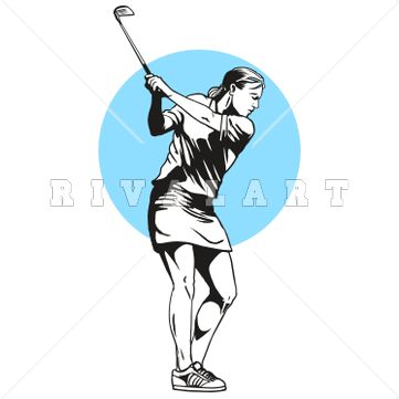361x361 20 Best Golf Tournament Images On Golf, Ha Ha And 1