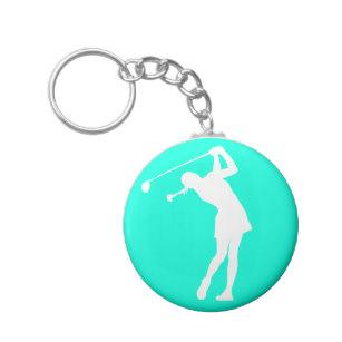307x307 Girls Golf Gifts Amp Gift Ideas Zazzle Uk