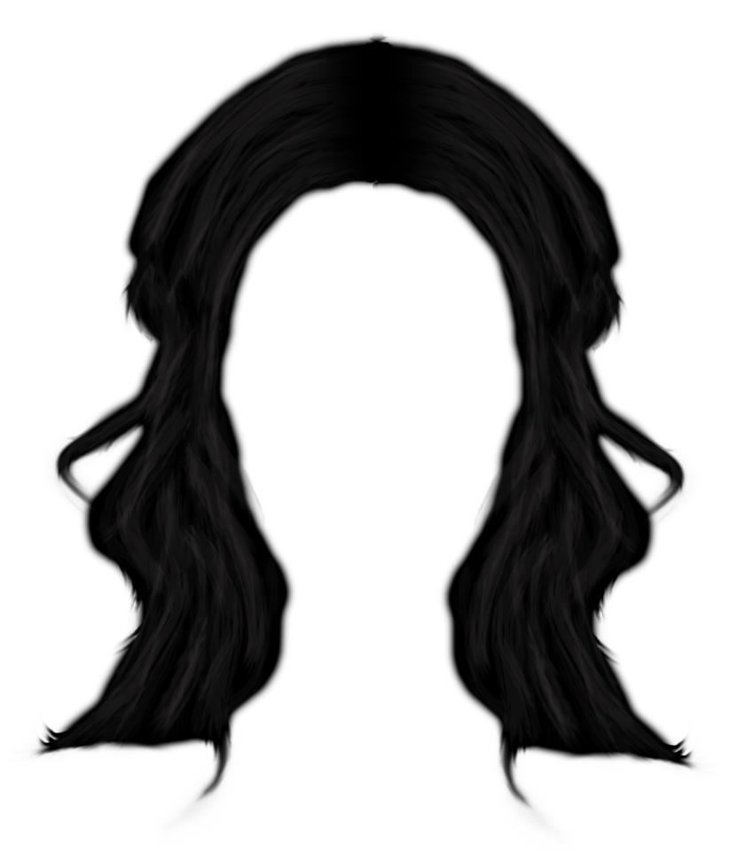 823x971 Women Hair Png Hd Png Mart