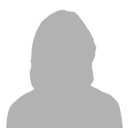 262x262 Generic Headshot Female