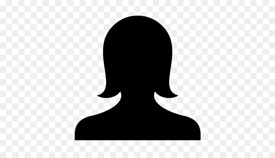female photographer silhouette at getdrawings com free for