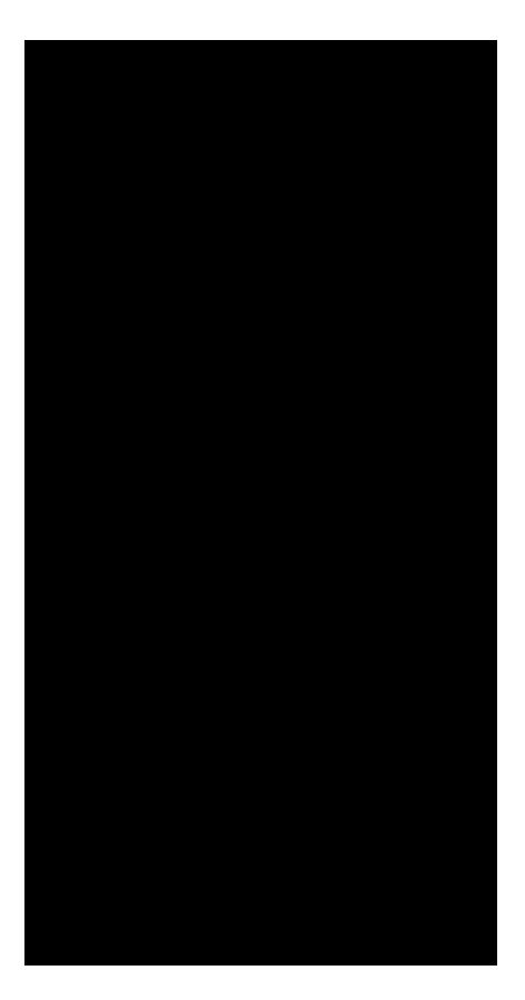 472x899 Victorian Silhouette Clipart