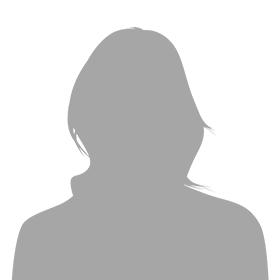 280x280 Female Silhouette Yunus Social Business