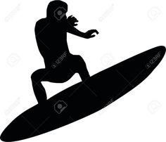 236x202 Depositphotos 8805452 Surfing Silhouette.jpg A R T