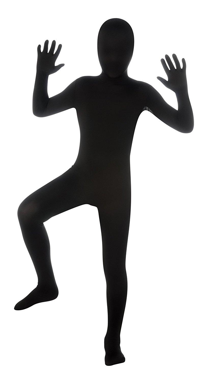813x1500 Cheap Female Body Skin Suit, Find Female Body Skin Suit Deals