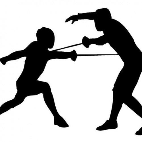 500x500 Ridgefield Parks Amp Rec Hosts Free Family Fencing Night On May 2