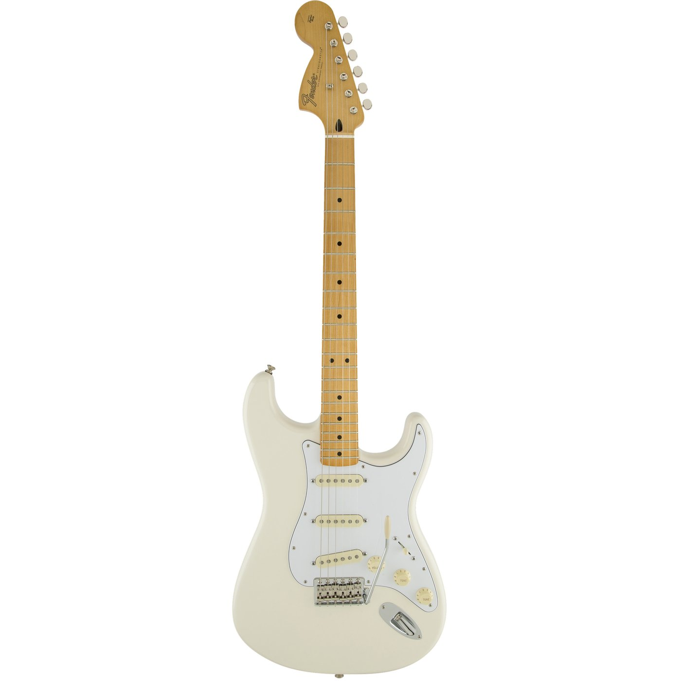 Fender Stratocaster Silhouette At Getdrawings Com Free