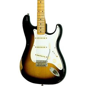 300x300 Fender Road Worn