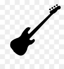260x280 Fender Stratocaster Electric Guitar Bass Guitar