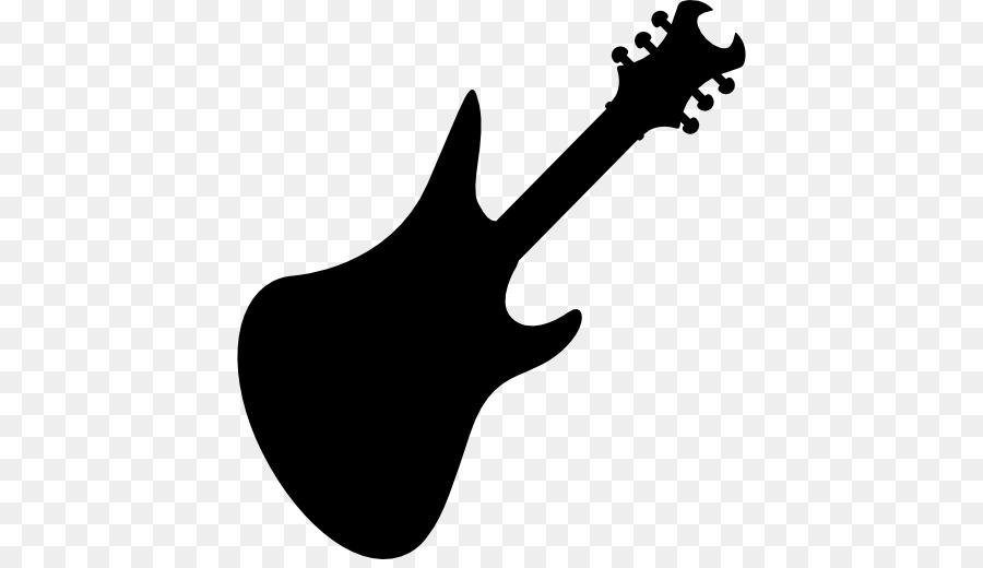 900x520 Fender Stratocaster Electric Guitar Bass Guitar Musical