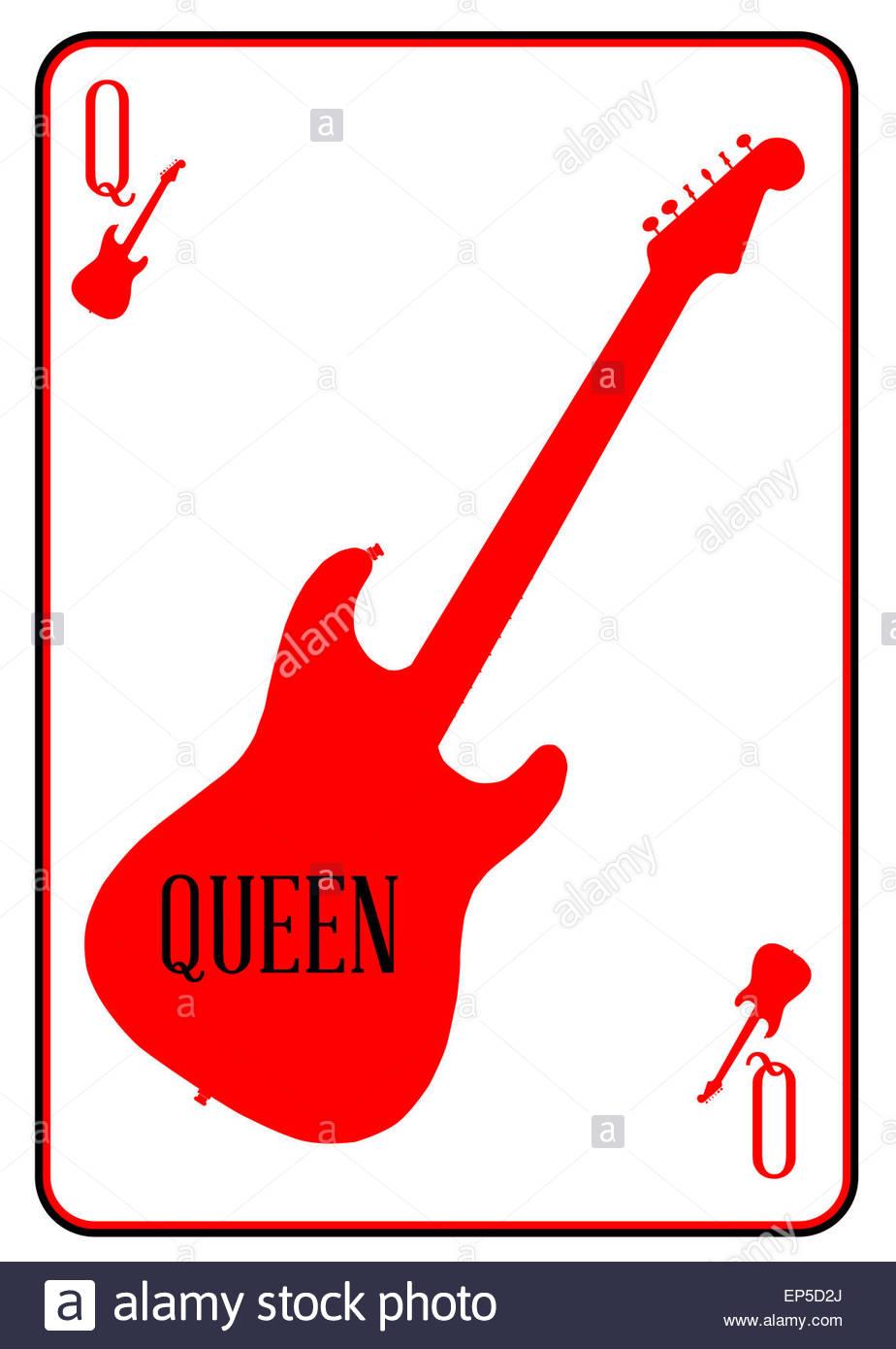 924x1390 Fender Stratocaster Red Stock Photos Amp Fender Stratocaster Red