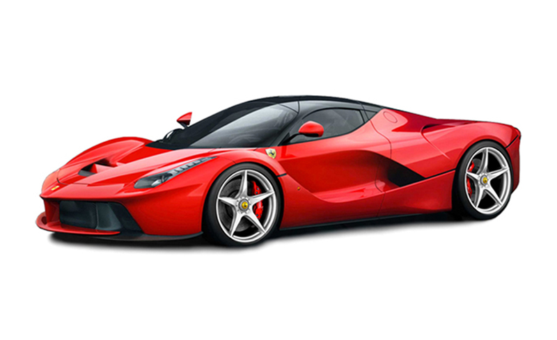 800x489 Official Factory Authorized New And Used Ferrari Dealer