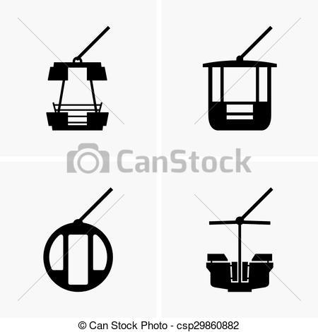450x470 Ferris Wheel Clipart Seat 3525951