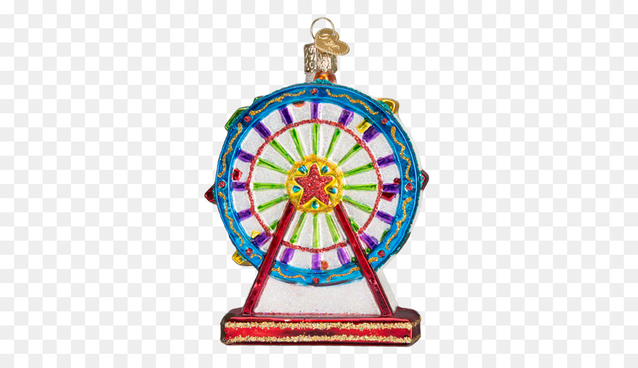 900x520 Christmas Ornament Ferris Wheel Christmas Decoration Christmas