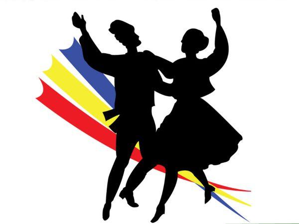 600x450 Oct 7 Romanian Festival 2017