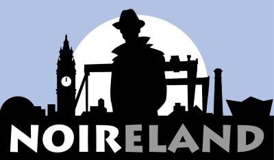 400x235 Crime Fiction Ireland