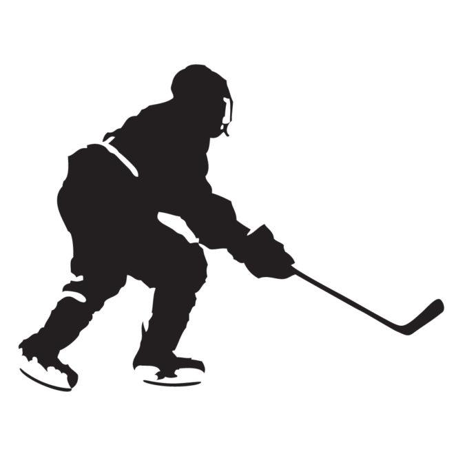 662x662 Ice Hockey Vs Field Hockey