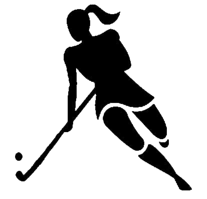 413x396 Hockey Png Transparent Hockey.png Images. Pluspng