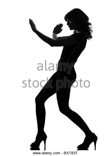 388x540 Boy Fight Silhouette Stock Photos Amp Boy Fight Silhouette Stock